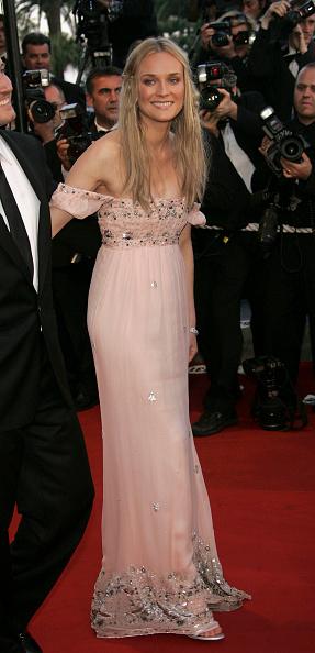 "Grand Theatre Lumiere「Cannes - ""Joyeux Noel"" Screening」:写真・画像(1)[壁紙.com]"
