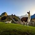 アンデス山脈壁紙の画像(壁紙.com)