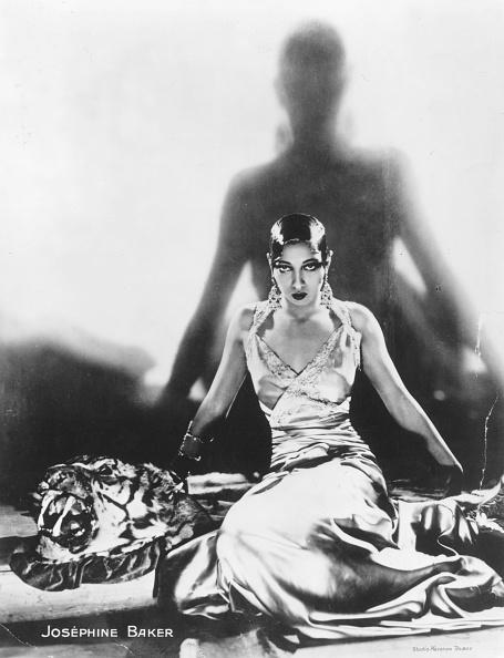 1920-1929「Wild Seat」:写真・画像(7)[壁紙.com]