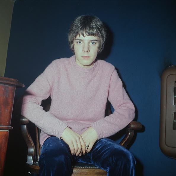 Boys「Peter Frampton」:写真・画像(14)[壁紙.com]