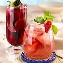 飲み物カテゴリー(壁紙.com)