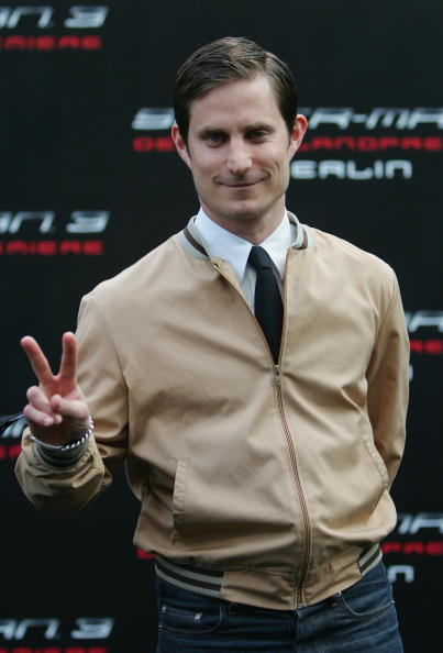 Spider-Man 3「Spiderman 3 Premiere」:写真・画像(7)[壁紙.com]