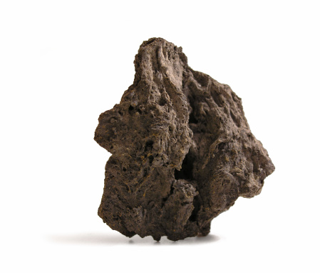 Volcano「lava chunck」:スマホ壁紙(4)