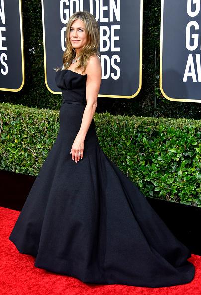 77th Golden Globe Awards「77th Annual Golden Globe Awards - Arrivals」:写真・画像(8)[壁紙.com]
