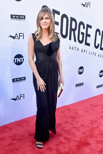 Frazer Harrison「American Film Institute's 46th Life Achievement Award Gala Tribute to George Clooney - Red Carpet」:写真・画像(5)[壁紙.com]