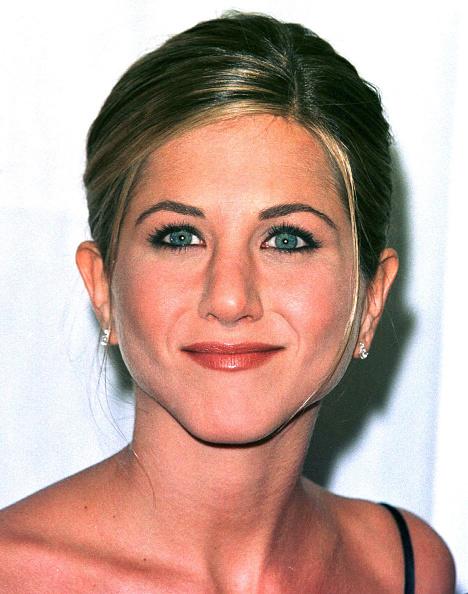 Eyeliner「Jennifer Aniston...」:写真・画像(19)[壁紙.com]