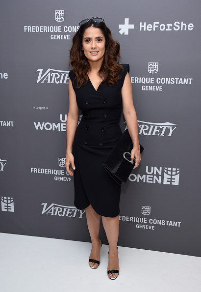 68th International Cannes Film Festival「Variety Celebrates UN Women At The 68th Cannes Film Festival」:写真・画像(5)[壁紙.com]