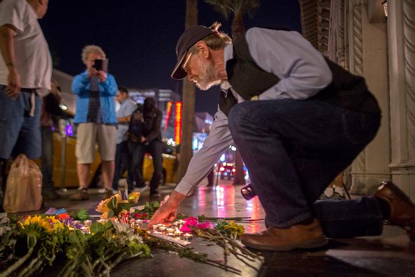 David McNew「Tom Petty Hospitalized」:写真・画像(8)[壁紙.com]