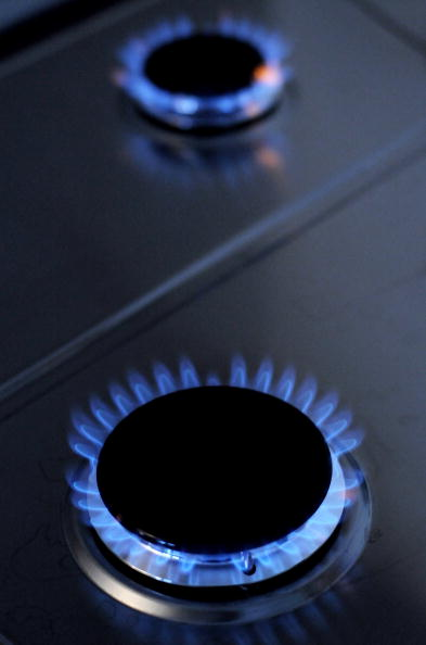 Natural Gas「Russian Gas Supplies Through Ukraine Turned Off」:写真・画像(12)[壁紙.com]