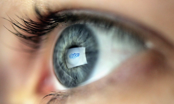 Effort「Internet Companies Vie For Market Dominance」:写真・画像(1)[壁紙.com]