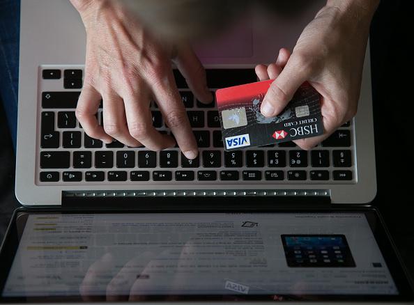 Internet「20th Anniversary Of First Online Sale」:写真・画像(2)[壁紙.com]
