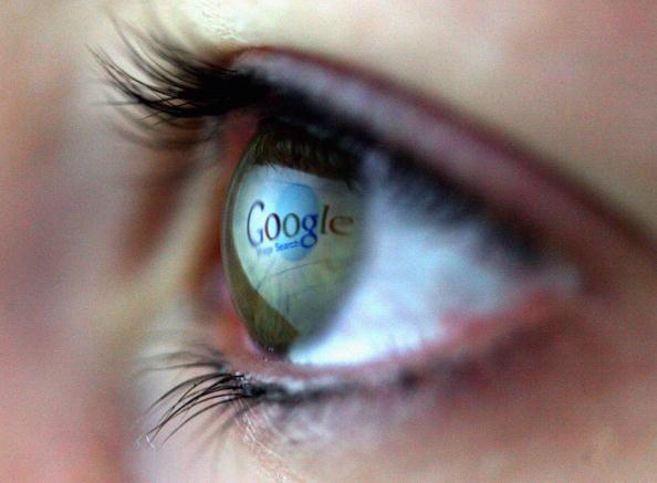 Corporate Business「Internet Market Considers MIcrosoft Bid for Yahoo」:写真・画像(18)[壁紙.com]