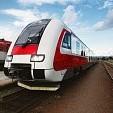 Electric train壁紙の画像(壁紙.com)