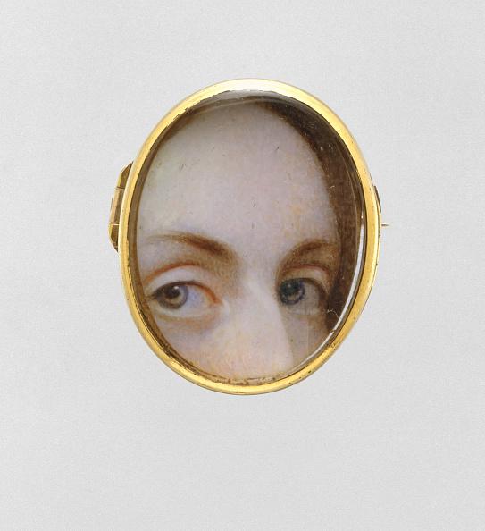Archival「Lovers Eyes,」:写真・画像(13)[壁紙.com]
