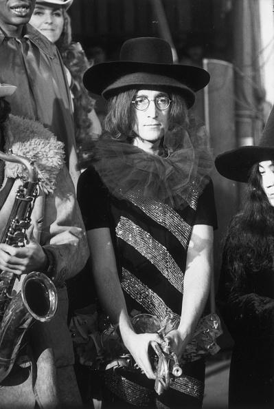 Rock Music「John Lennon」:写真・画像(8)[壁紙.com]
