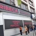 Tribeca Film Festival壁紙の画像(壁紙.com)