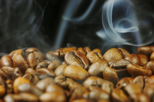 Steam「Germany, Roasted coffee beans」:スマホ壁紙(2)