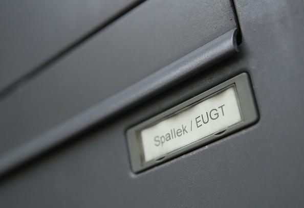 Mailbox「EUGT At Center Of Latest Diesel Scandal Twist」:写真・画像(0)[壁紙.com]
