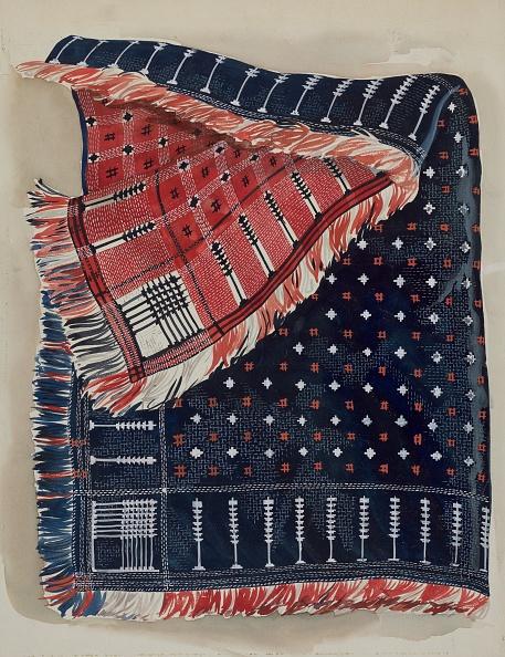 Rug「Quilt」:写真・画像(19)[壁紙.com]