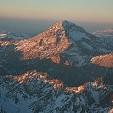 Mount Aconcagua壁紙の画像(壁紙.com)
