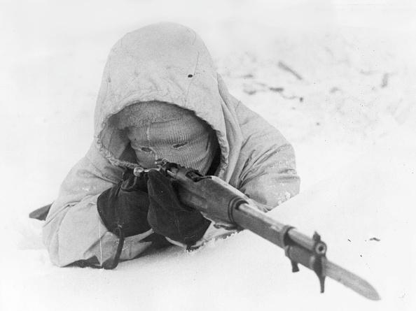 Army Soldier「Take Aim」:写真・画像(4)[壁紙.com]
