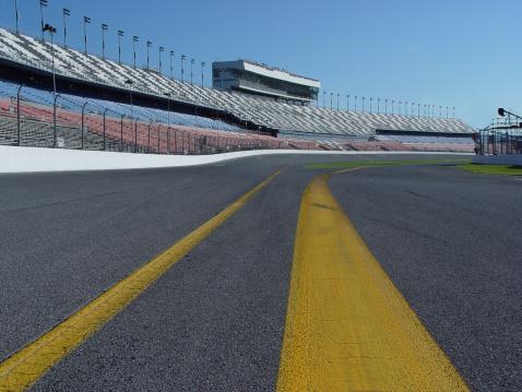Stadium「Race Track」:スマホ壁紙(17)