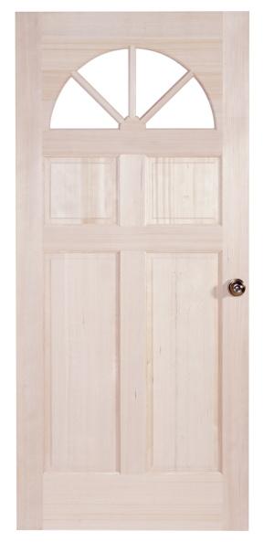 Front Door「Wooden Door」:スマホ壁紙(17)