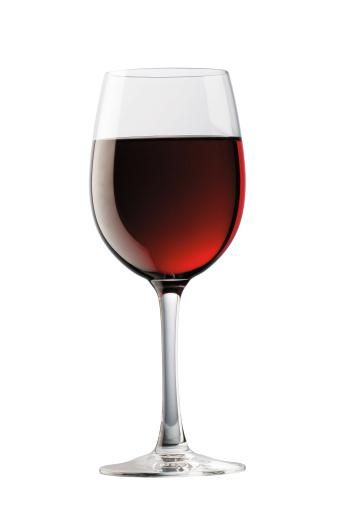 Wineglass「Red wine」:スマホ壁紙(10)