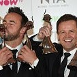 National Television Awards壁紙の画像(壁紙.com)