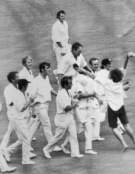 Sydney「Victory Celebrations」:写真・画像(2)[壁紙.com]