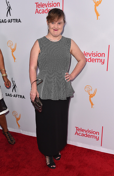 Vitality「Television Academy And SAG-AFTRA Host Cocktail Reception Celebrating Dynamic And Diverse Nominees For The 67th Emmy Awards」:写真・画像(6)[壁紙.com]