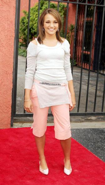 Jamie Lynn Spears「7th Annual Young Hollywood Awards」:写真・画像(18)[壁紙.com]