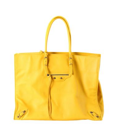 Handle「Handbag +Clipping Path (Click for more)」:スマホ壁紙(8)