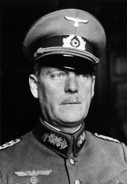 Advice「Wilhelm Keitel」:写真・画像(16)[壁紙.com]