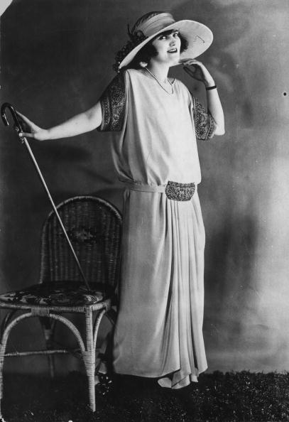 Belt「Tunic Dress」:写真・画像(14)[壁紙.com]