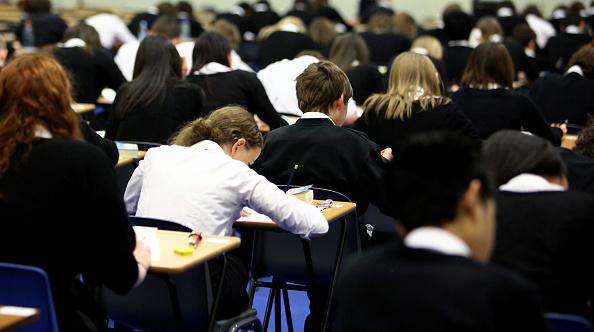 イギリス「General Election - Education」:写真・画像(13)[壁紙.com]