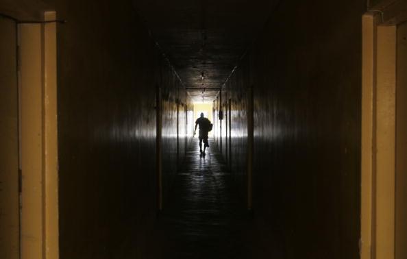 Men「Marine Life Near Abu Ghraib」:写真・画像(6)[壁紙.com]