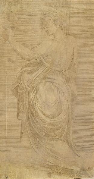 Classical Style「Saint John The Evangelist」:写真・画像(10)[壁紙.com]