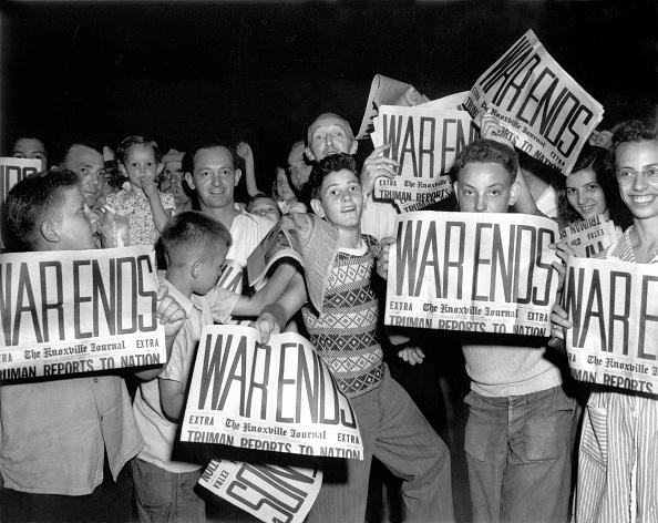 Success「Manhattan Project」:写真・画像(15)[壁紙.com]