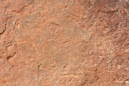 Marble - Rock「stone texture, creative abstract design background photo」:スマホ壁紙(19)