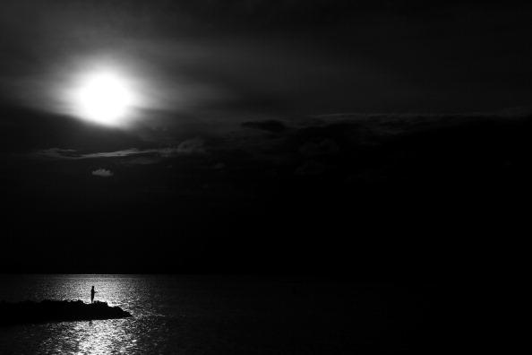 Fisherman「Rock Fishing In Sydney」:写真・画像(14)[壁紙.com]