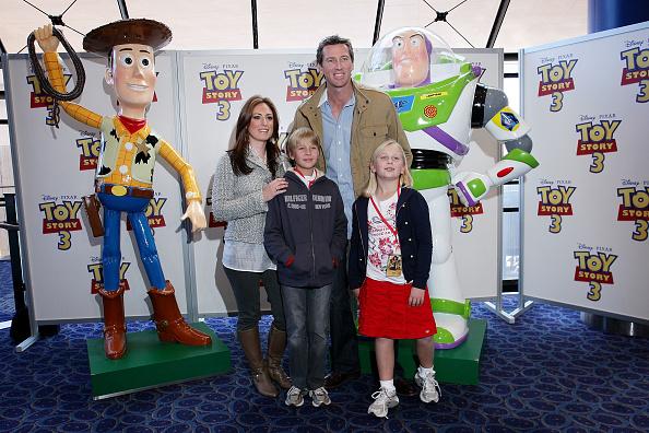 "Toy Story 3「""Toy Story 3"" Sydney Premiere」:写真・画像(18)[壁紙.com]"
