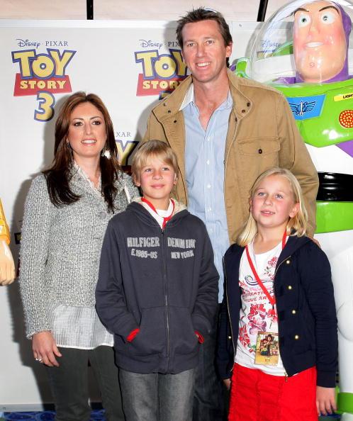 "Toy Story 3「""Toy Story 3"" Sydney Premiere」:写真・画像(19)[壁紙.com]"