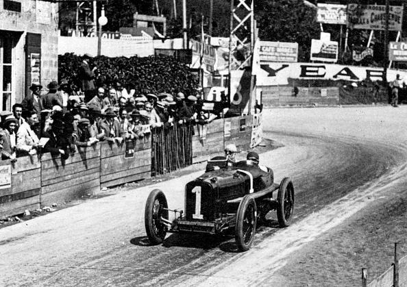 Motorsport「Sunbeam」:写真・画像(1)[壁紙.com]