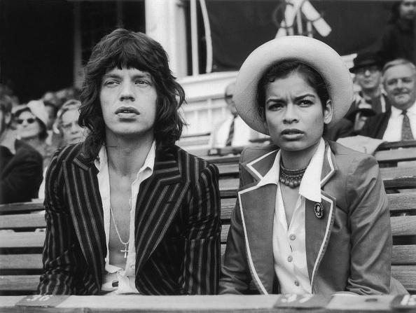 Concentration「Mick Jagger」:写真・画像(14)[壁紙.com]