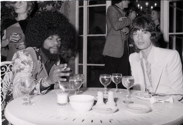 Wineglass「Rolling Stones Launch」:写真・画像(9)[壁紙.com]