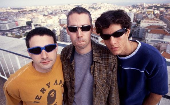 1990-1999「Beastie Boys Portugal 1998」:写真・画像(18)[壁紙.com]