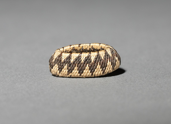 1900「Miniature Rhomboidal Basket」:写真・画像(16)[壁紙.com]