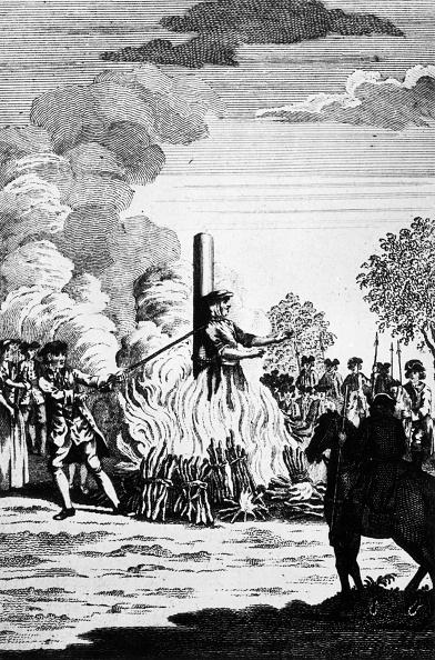 Burnt「Catherine Hayes」:写真・画像(3)[壁紙.com]