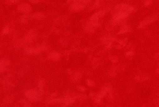 Velvet「Velvet Background」:スマホ壁紙(11)